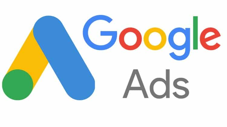 How To 10x Your Restaurant Visitors With Google Adwords In 2019