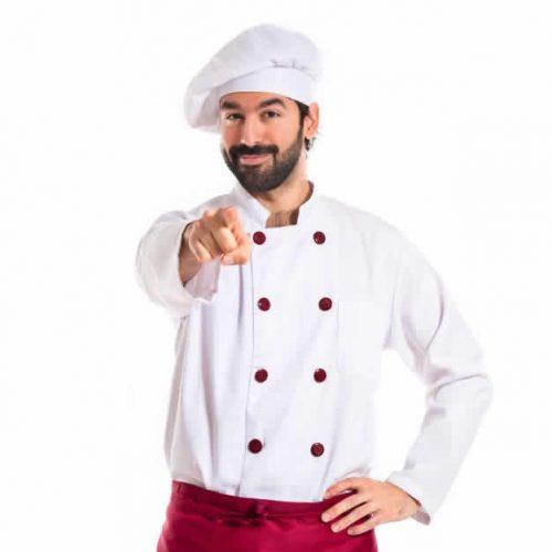 Restaurant-marketing-cheff